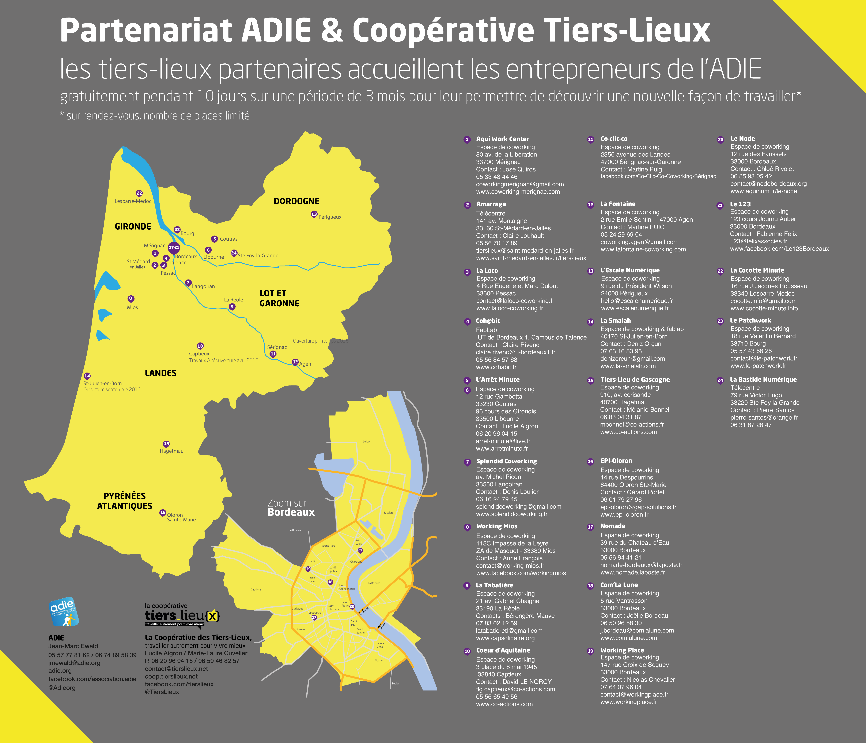 cartographie tiers-lieux partenaires-01