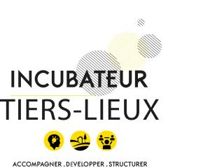 logo-incubateur