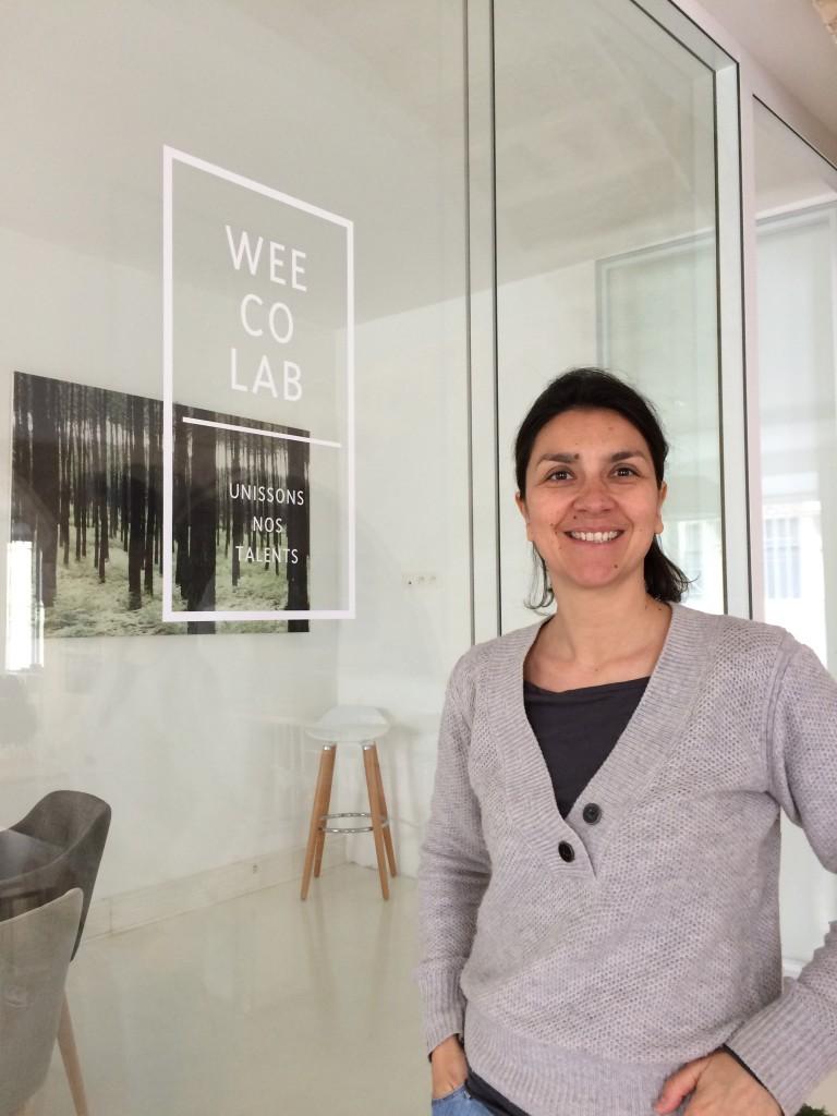 Maud_Weecolab_Bordeaux