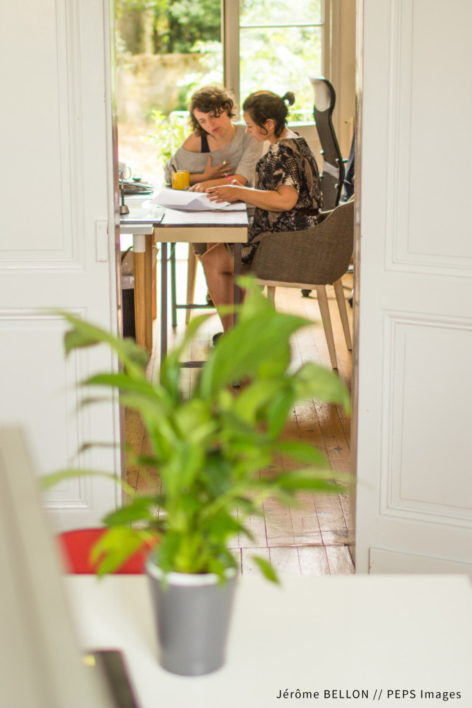 Arret-minute-espace-de-coworking-Libourne-photographie-de-Jerome-Bellon-PEPS-Images-11