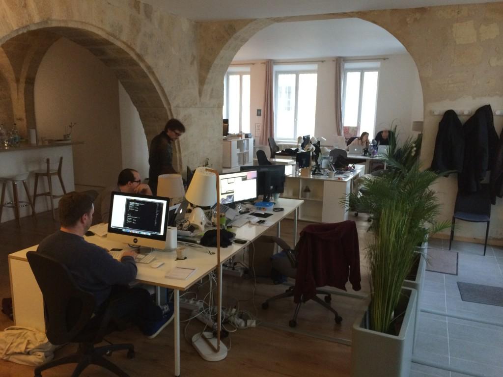 Weecolab_Bordeaux