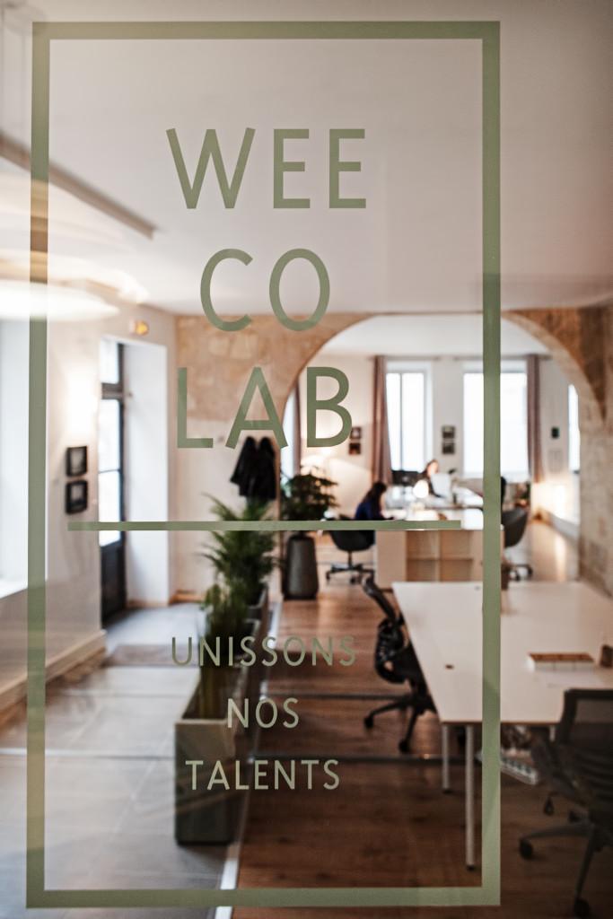 Weecolab_Bordeaux3