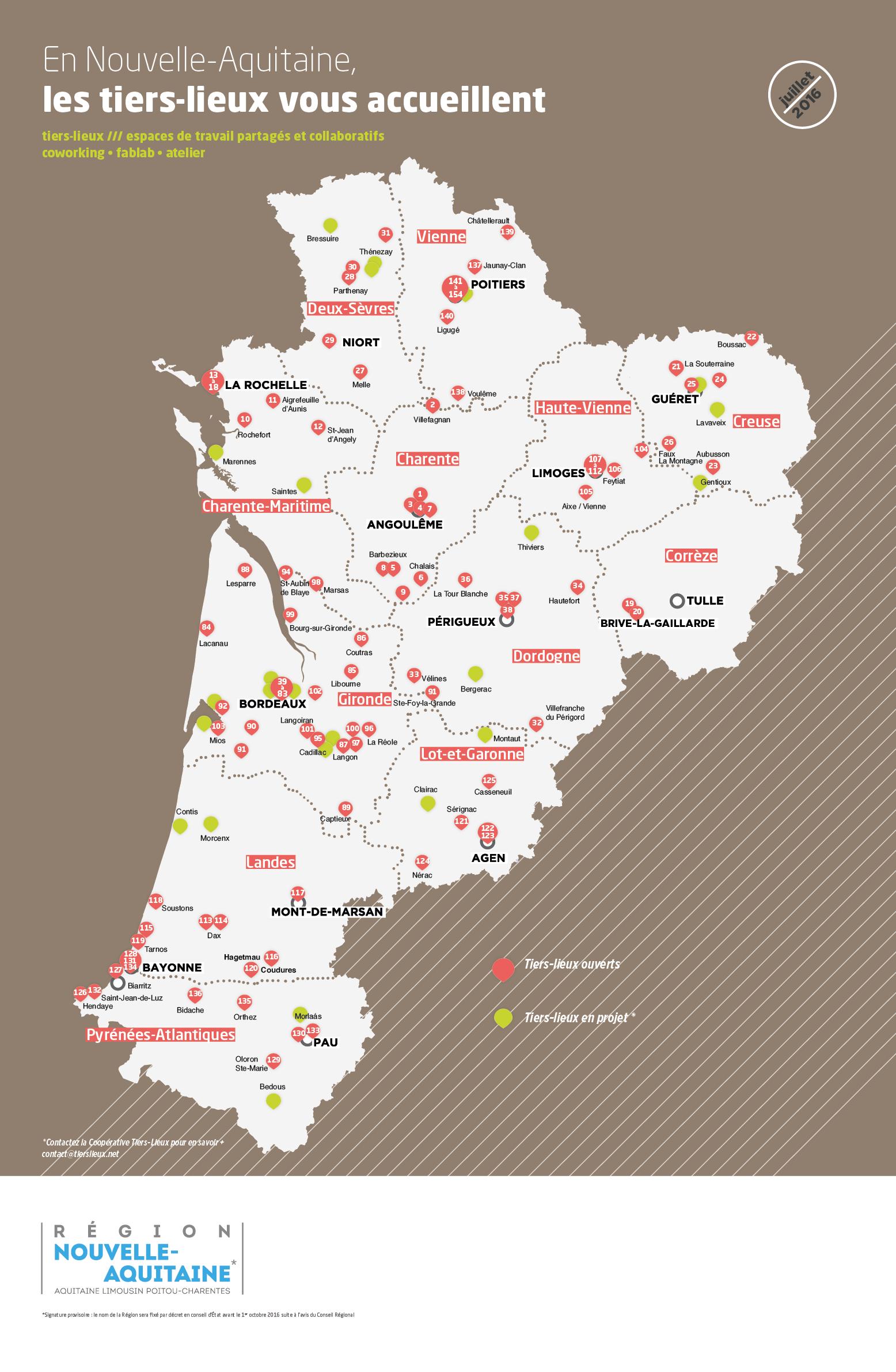 carte-region-tierslieuxweb