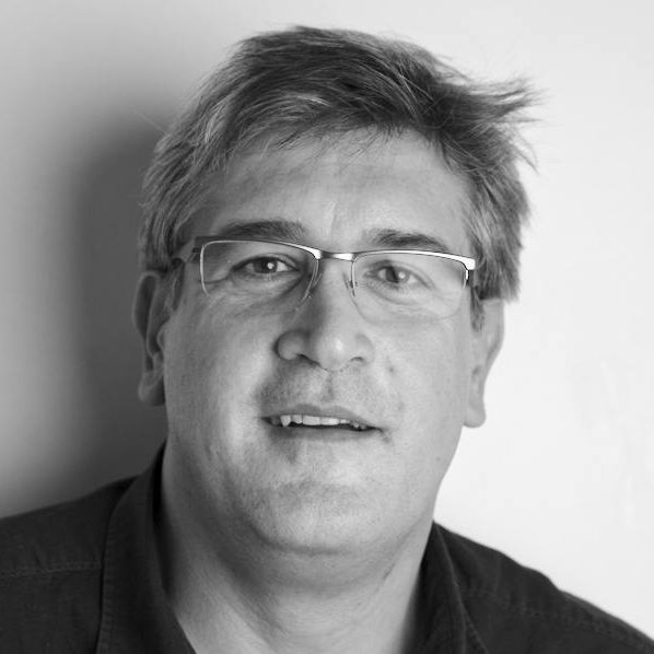 David Le Norcy