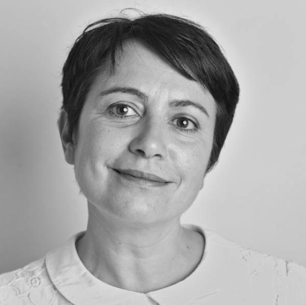 Fabienne Muniente