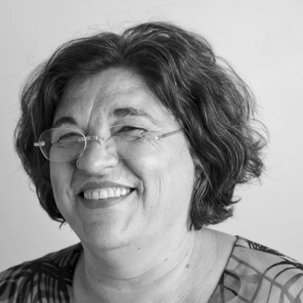 Martine Puig