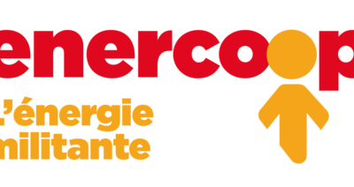 Offre d'achat d'électricité groupée avec Enercoop