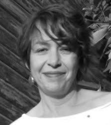 Leonor Manuel