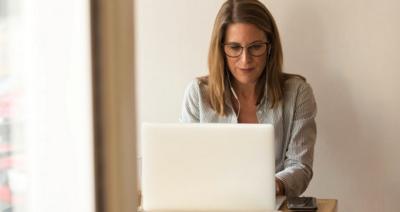 Accueillir des entrepreneurs-salariés dans nos Tiers-Lieux