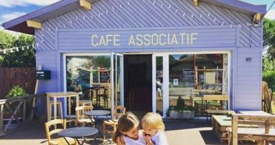 Les Cafés associatifs doivent-ils s'affirmer Tiers-Lieux ?