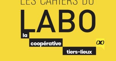 Les Cahiers du Labo